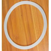 Wholesale ECO food grade silicone seals for container ,ECO high quality silicone gasket from china suppliers