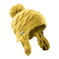 Wholesale Knited Winter Hats from china suppliers