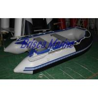 China PVC Inflatable Boats rubber boat BM300 on sale
