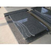 Wholesale Granite Monument1 from china suppliers