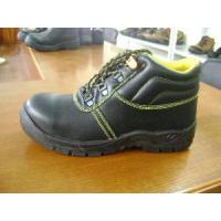 Wholesale Safety Shoes (ABP1-5081) from china suppliers