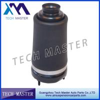 Wholesale Front Air Suspension Shock Absorber for Mercedes W164 ML GL Air Bellows OEM 1643206113 from china suppliers