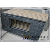 Quality China Granite Countertops for sale