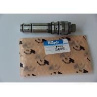 Wholesale Hydraulic Control Valve 708-2L-04713 709-70-51200 for Komatsu PC220-6 Excavator from china suppliers
