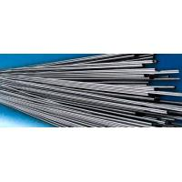 Buy cheap Seamless Steel Tube ASTM A192/A192M-02 from wholesalers