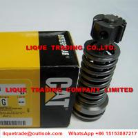 Wholesale CAT plunger 4P-9830 ,4P 9830, 4P9830 CATERPILLAR original plunger from china suppliers