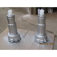Wholesale Gray DTH Drilling Tools 6 Inch QL60-178 DTH Bits Different Face Shape from china suppliers