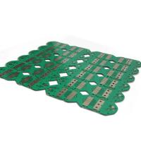 Wholesale High quality FR4 PCB manufacturer in china from china suppliers