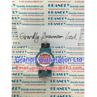 Wholesale Original New Honeywell LSXA4L Micro Switch Precision Limit Switch - grandlyauto@163.com from china suppliers