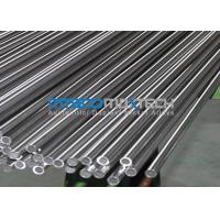 Tp seamless stainless steel instrument tubing