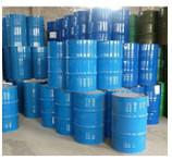 Wholesale 3052 Stable Acrylates Copolymer Antioxidant 3052 For All Thermoplastic Plastics from china suppliers