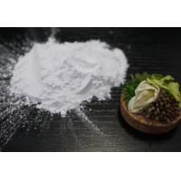 Buy cheap Electrical  Fittings Colorful Urea Formaldehyde Resin A1 Plastic Powder from wholesalers