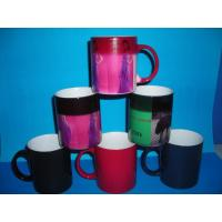 Wholesale hot sell 21oz. single wall cup for promotion from china suppliers