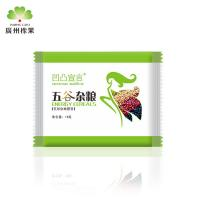 Wholesale Home Meal Replacement Cereal , Healthy Breakfast Cereals For Weight Loss from china suppliers