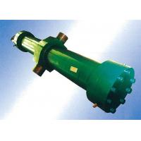 Wholesale Power Equipment Adjustable Hydraulic Cylinder High Temperature Resistant from china suppliers