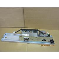 Wholesale DC24V 100 W  Automatic Sliding Door Opener For Hotels / Banks / Airports from china suppliers