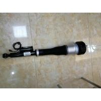 Quality 2213203613 Rear Air Suspension Shock Absorbers Gas Strut For Mercedes W221 for sale