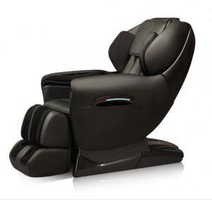 China Irest Luxury Zero Gravity China Massage Chair BS A38 on sale