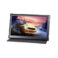 Wholesale Multiple Interface Original PS4 Portable Monitor Supporting High Dynamic Range from china suppliers
