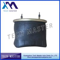 Wholesale W01-M58-0919 Trucks Air Bag Contitech 4004NP02 Service Assembly For Air Suspensions System from china suppliers