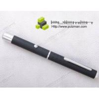 Wholesale 10mw/20mw/30mw~100mw Green Laser Pointer from china suppliers
