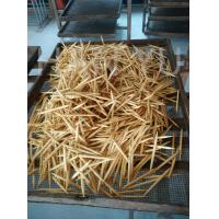 Wholesale Made to order Double Point Knitting Bamboo Needles , china manufacturer with good quality from china suppliers
