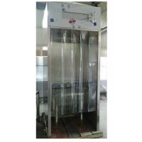 China GMP Standard Pharmaceutical Use Weighting / Sampling / Dispensing Booth for sale