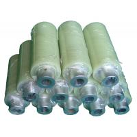 Quality Heat Resistant Gravity Roller Conveyor With Rubber Drive Uv Roller OEM for sale