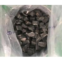 Buy cheap High purity 99.5 Gadolinium metal rare earth gadolinium metal for additive from wholesalers