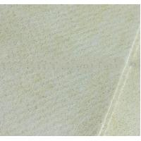 Wholesale 1.9mm Thickness Needle Felt Filter Cloth 500 To 3000 Mm Diameters Easy Installation from china suppliers