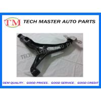 Wholesale Auto Control arm for Mercedes-Benz W164 X164 ML350 ML450 GL350 GL450 1643302907 from china suppliers