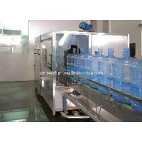 Wholesale TGX-120 5 Gallon Water Filling Machine from china suppliers