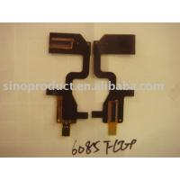 Buy cheap Mobile phone flex cable for 6085 from wholesalers