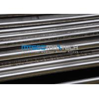 Wholesale AISI 304 Stainless Steel Welded Tube Φ 38.1 x 1.2 x 12000 mm from china suppliers