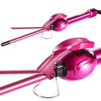 Wholesale Home Automatic Electric Hair Curler PS66 Body Material Ceramic Styling Tools from china suppliers