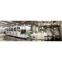 Wholesale 19L Bottling Water from china suppliers