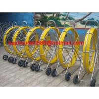 Wholesale Duct rodder,Duct rodding,frp duct rodder from china suppliers