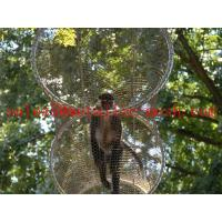 Wholesale Zoo mesh cages/Bird cages from china suppliers