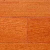 Wholesale Solid Jatoba Wooden Flooring (SJ-9) from china suppliers