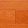 Buy cheap Solid Jatoba Wooden Flooring (SJ-9) from wholesalers