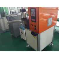 Wholesale Five-Pole Spot Automatic Fusing Machine Armature Rotor Commutator Three-Pole from china suppliers
