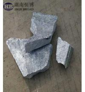 Buy cheap Al2%Sc1%Zr Aluminium Master Alloy For Aircrafts Parts Production AlZr AlSc AlCo from wholesalers