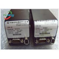 Buy cheap DEK Printer Replacement Parts DEK 191641 CYBEROPTICS 8008630 CBA40 Green Camera from wholesalers
