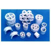 Wholesale Ceramic/Plastic/Metal Tower Packing from china suppliers