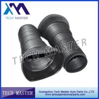 Wholesale For Bentley Air Suspension Repair Kit Dust Cover Boot Air Shock Absorber 3W0616039D from china suppliers