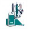 Buy cheap PLC Control Desiccant Filling Machine / Molecular Sieve Filling Machine Filling from wholesalers