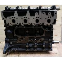 Wholesale TOYOTA 3L  ENGINE from china suppliers