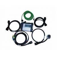 Wholesale MERCEDES BENZ SD CONNECT COMPACT 4 STAR DIAGNOSIS WITH SOFTWARE from china suppliers