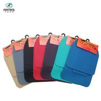 Wholesale Eco - Friendly And Healthy Auto Floor Mats Without Any Peculiar Smell from china suppliers