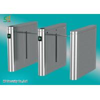 Wholesale Bi-direction Drop Arm Barrier Gate Intellligent Access Control Turnstiles from china suppliers